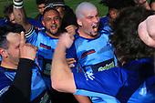 Div 2 Rugby Final - Central v Awatere