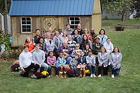 Family 10/17/2020