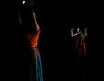 Dance in Bushwick