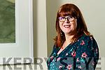 Bridget Fitzgerald, Kerry County Council
