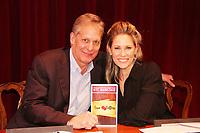 Love Letters - Scott Bryce ATWT & wife Jodi Stevens