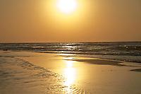 SEA_LOCATION_80191
