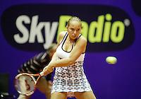 14-12-06,Rotterdam, Tennis Masters 2006, Nicole Thijsen