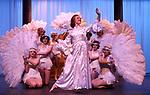 Western Nevada Musical Theatre Company