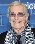 Martin Landau at The Montblanc and UNICEF Pre-Oscar Brunch to Celebrate Their Limited Edition Collection with Special Guest Hilary Swank held at Hotel Bel Air in Beverly Hills, California on February 23,2013                                                                   Copyright 2013 Hollywood Press Agency