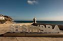 Sesimbra, Portugal, travel, Jan 2020