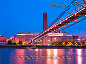 Assaf, LANDSCAPES, LANDSCHAFTEN, PAISAJES, photos,+Architecture, Buildings, Capital City, City, Cityscape, Color, Colour Image, Dusk, England, Landmark, Lights, London, Millenn+ium Bridge, Night, Photography, Reflection, Reflections, River Thames, Twilight, UK, UrbanScene,Architecture, Buildings, Capi+tal City, City, Cityscape, Color, Colour Image, Dusk, England, Landmark, Lights, London, Millennium Bridge, Night, Photograph+y, Reflection, Reflections, River Thames, Twilight, UK, UrbanScene+,GBAFAF20110704,#l#, EVERYDAY