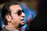 Gulshan Grover attends to the photocall of IIFA Rocks 2016 at Ifema in Madrid. June 24. 2016. (ALTERPHOTOS/Borja B.Hojas)