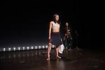 KAORIPTEASE<br /> <br /> Conception et danse : Kaori Ito<br /> Musique : Peter Corser<br /> Cadre : Minuit avec Kaori<br /> Date : 22/11/2019<br /> Lieu : La Scala de Paris<br /> Ville : Paris