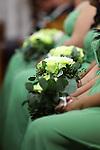 Stock - Wedding
