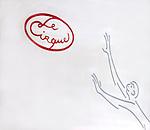 Le Cirque Restaurant, New York, New York