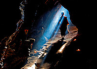 "6_Cambodia_Phnom Kulen hidden archaeological ""treasures"""