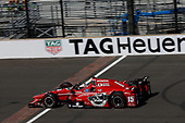 Verizon IndyCar Series<br /> Indianapolis 500 Carb Day<br /> Indianapolis Motor Speedway, Indianapolis, IN USA<br /> Friday 26 May 2017<br /> Graham Rahal, Rahal Letterman Lanigan Racing Honda<br /> World Copyright: Michael L. Levitt<br /> LAT Images