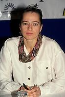 Montreal (Qc) Canada  file Photo - 1993 -- Sylvie Daigle