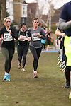 2017-02-19 Hampton Court 157 JH