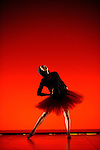 DELAUNAY Raphaelle - Bitter sugar - Suresnes cités danse 2010