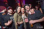 Copyright © Jeff Cruz Photographer     http://jeffcruz.ca