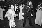 Westminster, London. 1981<br />