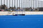 St Margarets v CGHS . South Island Secondary Schools Hockey Premiership, Nga Puna Wai, Christchurch, Friday 4 September. Photo: Geoff Soper/www.bwmedia.co.nz