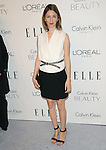 Sofia Coppola walks the carpet as Elle Honors Hollywood's Most Esteemed Women in the 17th Annual Women in Hollywood Tribute held at The Four Seasons Beverly Hills in Beverly Hills, California on October 18,2010                                                                               © 2010 VanStory/Hollywood Press Agency