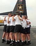 Aviation - Dayton Air Show 2007