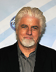 Michael McDonald at the 2010 American Idol Finale at Nokia Theatre in Los Angeles, May 26th 2010...Photo by Chris Walter/Photofeatures