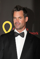 Tuc Watkins at the 38th Annual Daytime Entertainment Emmy Awards 2011 held on June 19, 2011 at the Las Vegas Hilton, Las Vegas, Nevada. (Photo by Sue Coflin/Max Photos)
