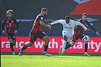 AFC Bournemouth vs Watford 27-02-21