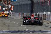 2017 Verizon IndyCar Series<br /> Toyota Grand Prix of Long Beach<br /> Streets of Long Beach, CA USA<br /> Sunday 9 April 2017<br /> James Hinchcliffe<br /> World Copyright: Phillip Abbott/LAT Images<br /> ref: Digital Image lat_abbott_lbgp_0417_14843