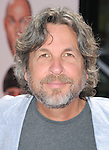 Peter Farrelly at  The L.A. Premiere of The Three Stooges - The Movie held at The Grauman's Chinese Theatre in Hollywood, California on April 07,2012                                                                               © 2012 Hollywood Press Agency
