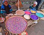 Yunnan Cultural