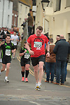 2017-03-19 Hastings Half 44 ND