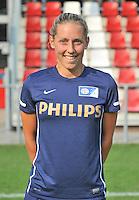 PSV / FC Eindhoven : Janneke Bijl<br /> foto David Catry / nikonpro.be