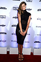 Robyn Lawley attends Sports Illustrated Swimsuit 2017 Launch Event at Center415 Event Space on February 16, 2017 in New York City.