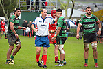 NELSON, NEW ZEALAND -Tasman Trophy Rugby: Stoke v Marist, Saturday 5th June 2021. Greenmeadows, Nelson, New Zealand. (Photos by Barry Whitnall/Shuttersport Limited)