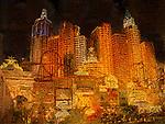 NYNY Evening