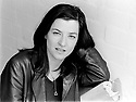 Lynne Ramsay, Scotish writer and  film director, producer, author, 1996, London, Portrait,  Directed Movern Callar, We Need To Talk About Kevin, Ratcatcher  CREDIT Geraint Lewis