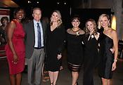 Dress for Success Northwest Arkansas presents Little Black Dress