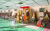 Botahtaung Pagoda
