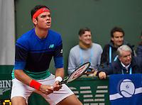 Paris, France, 23 june, 2016, Tennis, Roland Garros, <br /> Photo: Henk Koster/tennisimages.com
