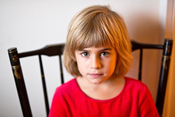 Family photography, kids' portraits, portraits, children, family, events, documenting, childhood events, parties, birthdays, Meg Goldman Photography, portraits by Meg Goldman