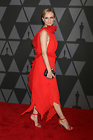 9th Annual Governors Awards