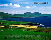 Tom Mackie, LANDSCAPES, LANDSCHAFTEN, PAISAJES, FOTO, photos,+4x5, 5x4, bay, coast, coastal, coastline, coastlines, County Kerry, Eire, EU, Europa, Europe, European, grand view, horizonta+l, horizontally, horizontals, Ireland, Irish, large format, Ring of Kerry, sea, St. Finan'sBay, view, vista,4x5, 5x4, bay, co+ast, coastal, coastline, coastlines, County Kerry, Eire, EU, Europa, Europe, European, grand view, horizontal, horizontally,+horizontals, Ireland, Irish, large format, Ring of Kerry, sea, St. Finan'sBay, view, vista+,GBTM030099-8,#L#, EVERYDAY ,Ireland