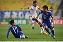 AFC Champions League 2017 - Group G : Suwon Samsung Bluewings 0-1 Kawasaki Frontale