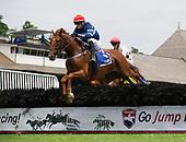 07/22/2020 Jonathan Kiser Novice Stakes - Snap Decision