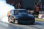Las Vegas - Street Car Super Nationals - November 2014