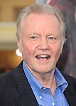 Jon Voight at The Warner Bros. Pictures L.A. Premiere of Getaway held at The Regency Village Theater in Westwood, California on August 26,2013                                                                   Copyright 2013 Hollywood Press Agency