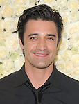 Gilles Marini attends the QVC Red Carpet Style Event held at The Four Seasons at Los Angeles in Los Angeles, California on February 23,2012                                                                               © 2012 DVS / Hollywood Press Agency