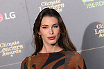 Marta Lopez Alamo attends the Climate Leaders Awards 2021 at the Callao Cinema on March 03, 2020 in Madrid, Spain.(AlterPhotos/ItahisaHernandez)