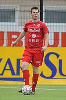 FC GULLEGEM :<br /> Lennart Sampers<br /> <br /> Foto VDB / Bart Vandenbroucke